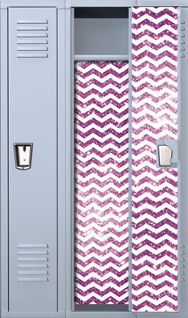 this is the wallpaper I would choose for my locker and its magnetic!! so no residue left behind 😆