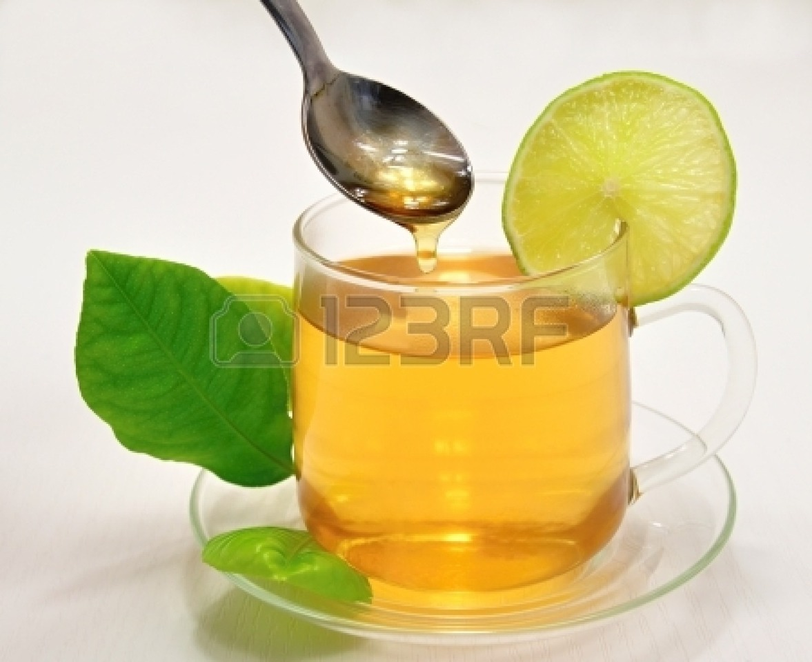 Лимон для похудения отзывы , вода с лимоном для похудения