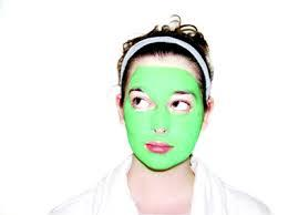 Use face masks!  This is one of the things that if you do your one step closer to a smooth and fresh face. And not to forget no pimples #FreeThePores