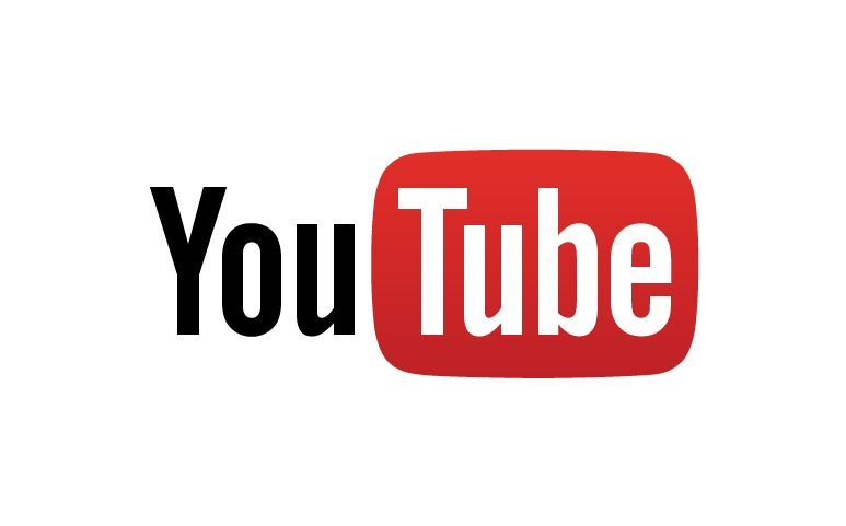 """If you want to download a YouTube video just add """"ss"""" between the www. and youtube in the URL."""