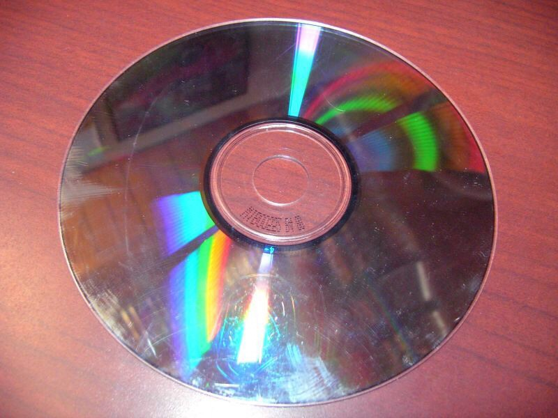 Three easy homemade cd rescues: Banana- rub banana over all scratches and wipe off! Vaseline- rub Vaseline over the scratches and wipe off extra. Toothpaste: rub the toothpaste over scuffs and wipe off extra! :) Like and follow!