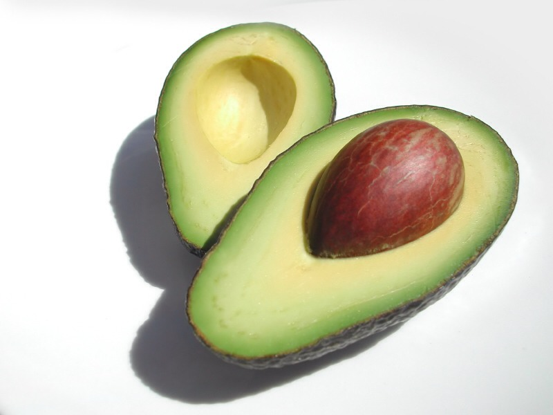 Avocado:the scientific reason why avocados make sense as an aphrodisiac is that they are rich in unsaturated fats and low in saturated fat, making them good for your heart and your arteries. Anything that keeps the heart beating strong helps keep blood flowing to all the right places