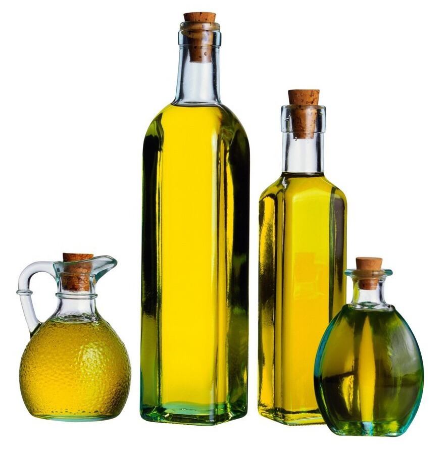 Like attracts like, so the olive oil you wash your face with will act as a magnet to the oil that's on your skin and in your pores, drawing it out, and leaving you with a gorgeous glow and super clean skin. .