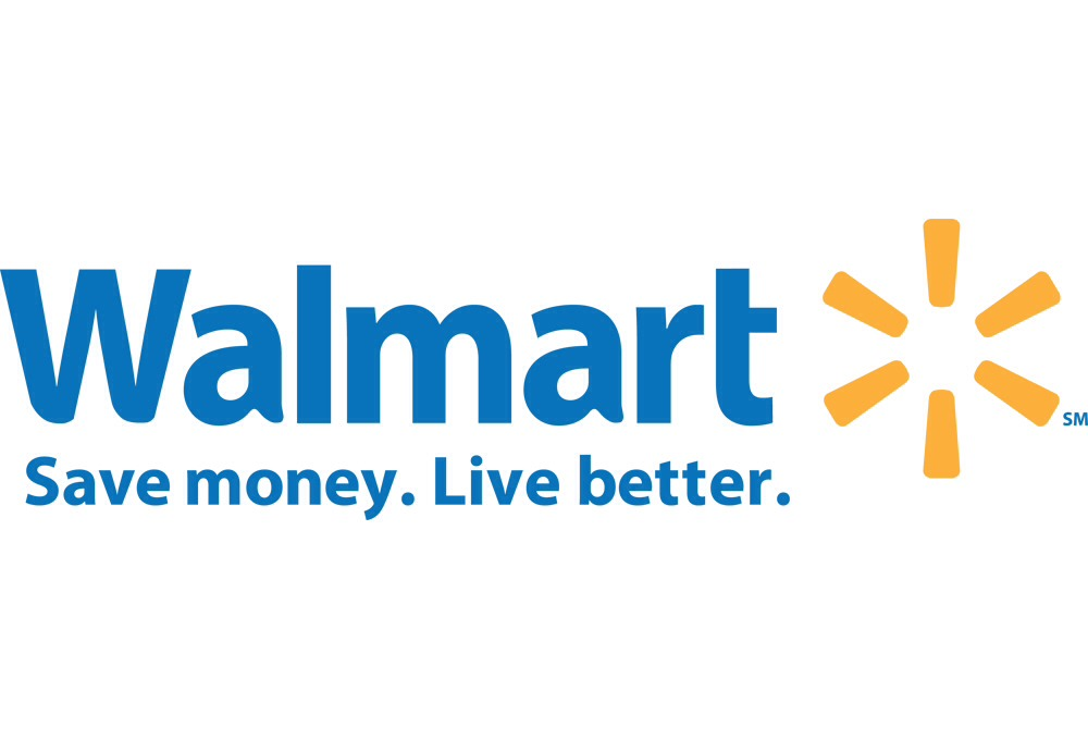 3. ALWAYS remember that Walmart price matches!   Example: You go to CVS because you can get Tide for $2. When you get there the store has none in stock. Go to Walmart (don't forget to bring your ad) and price match the price it is at CVS. Use your coupons and get the same deal!