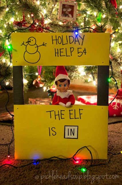 9. A Charlie Brown Christmas