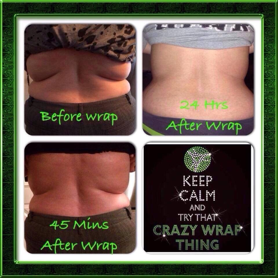 Contact me to get started!!!