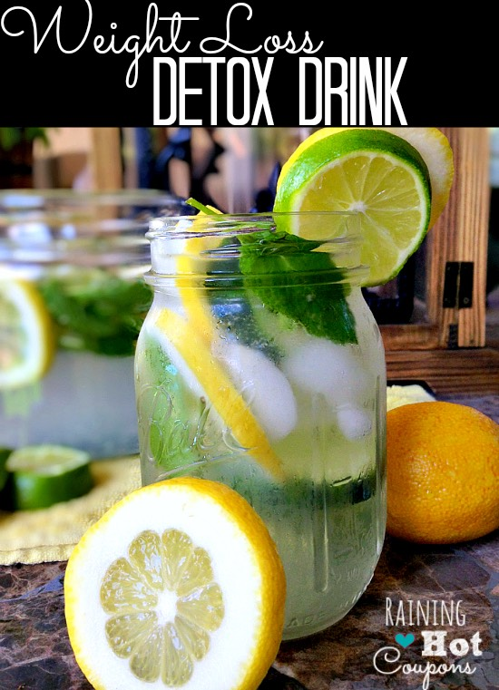 Minty Cucumber Lime  1/2 a cucumber (sliced) 1/2 a lime (sliced) 1/4 a cup of mint leaves