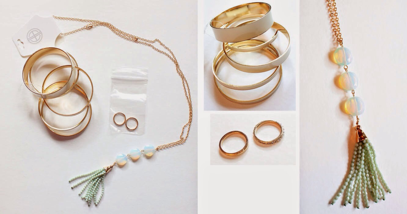 3 RETURN ANYTIME TO GET 3 NEW PIECES Return your Rocksbox set anytime and as often as you like. Every set has 3 pieces of designer jewelry, worth an average of $200 per set.