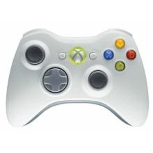 Xbox has A, B,X,Y