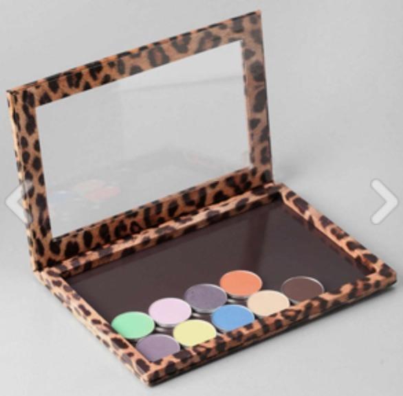 Z Palettes Pro Makeup Palette, $25, urbanoutfitters.com