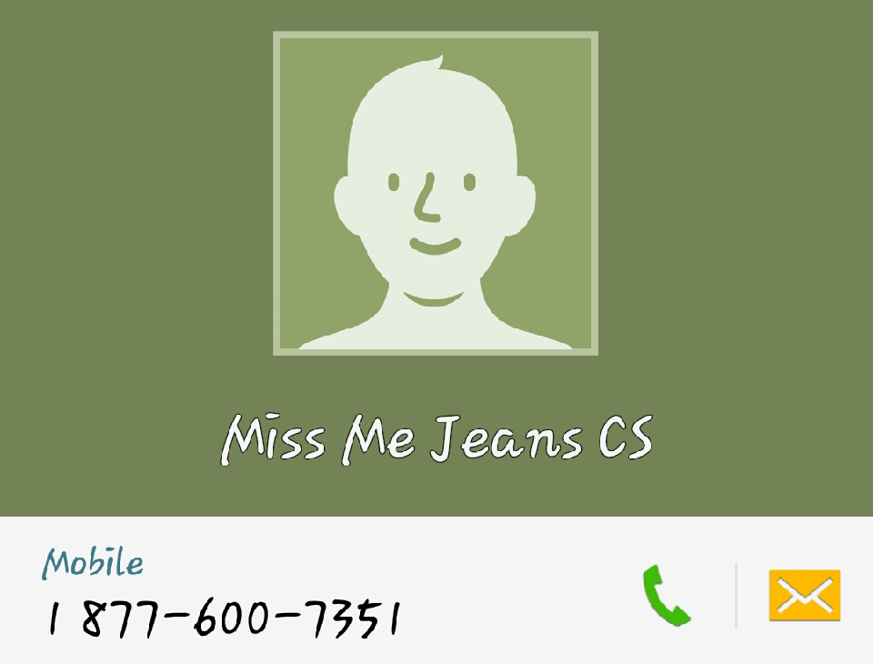 I'll  save you a search..here is there customer service number. Enjoy!
