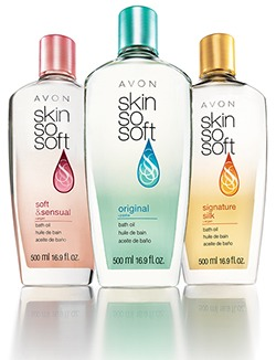 Avon's skin so soft can also be used.  I've used skin so soft to repel ticks and misquotes. It really works.