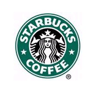 STARBUCKS is a obsession with its delicious drinks and pastries!!!!!