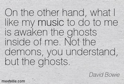 15 Famous David Bowie Quotes  💗 R I P Ziggy Stardust 💗 by