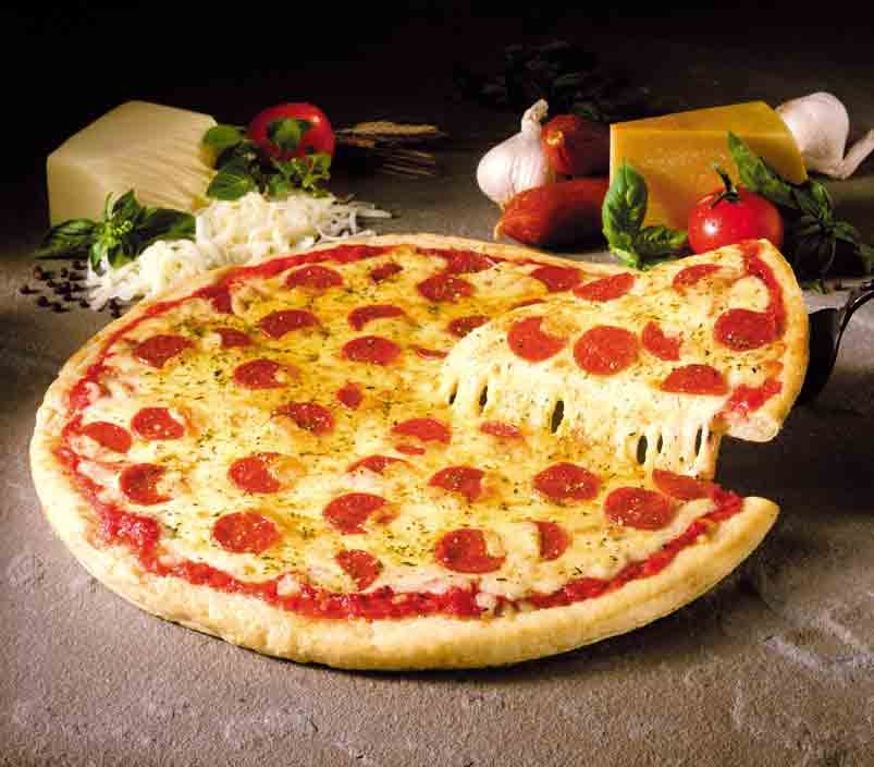 Pizza ok so this is a no brainier of course u have to have pizza on a Friday night it's the best meal🍕🍕🍕🍕🍕