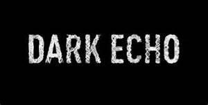 3,dark echo.