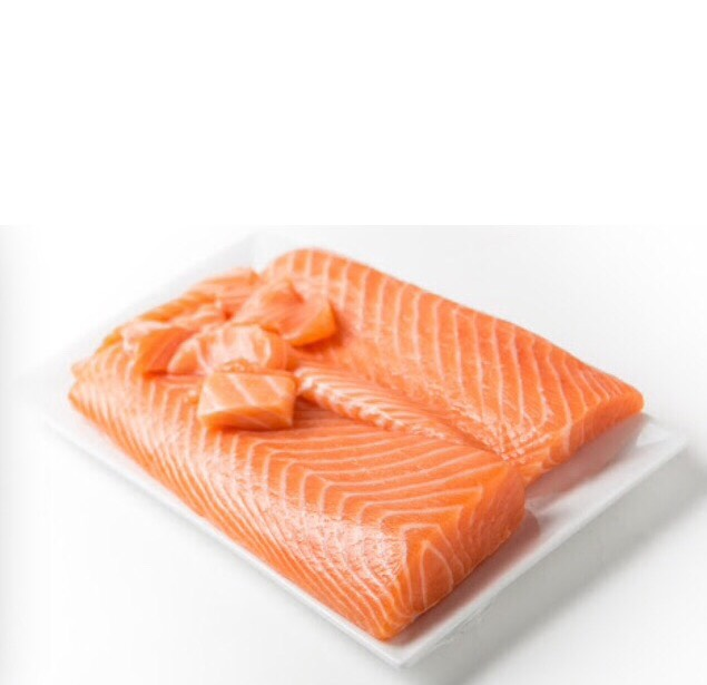 Salmon provides most of your daily vitamin D needs. Vitamin D is responsible for keeping your heart, bones, colon and brain healthy and also helps prevent colon cancer, heart disease and bone disease. Salmon is an excellent food to fight stress, anxiety and depression.