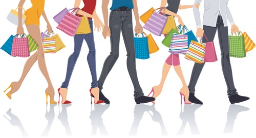 Now when you go shopping throughout the year pick up items that can be used for gifts. Great use for stocking stuffers or even a last minute birthday present.
