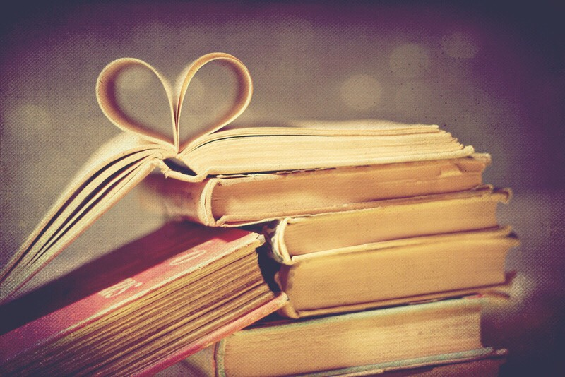 If you don't think those will help you read a book. Reading a book is usually soothing for people