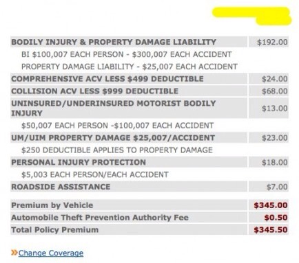 How to Get Free Rental Car Insurance  Before you opt for the ridiculously priced car insurance that rental companies offer, call your credit card company and see if car rental insurance is included. In my case, 3 of my credit card companies offer this little perk which has saved me at least $200