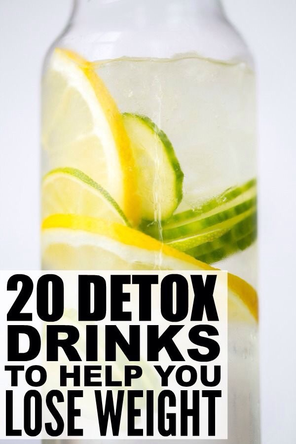 http://www.merakilane.com/20-detox-drinks-to-help-you-lose-weight/#_a5y_p=4039846
