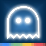 App: InstaGhost (free I think) Tracks followers that are inactive  Bit slow
