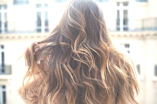 want your hair like this? well keep reading