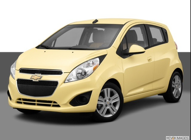 Setting goals: first of all, you need to set a goal. Whether it is big or small. (One of mine is to buy this car). You need to get your goal out there. Write it down, post it on Facebook. Just do not keep it to yourself.