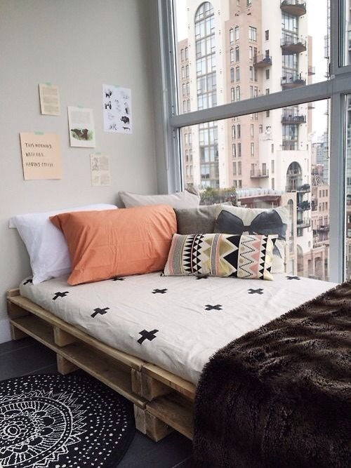 Cute Tumblr Bedroom Ideas Musely
