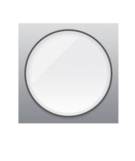 Mirror- free