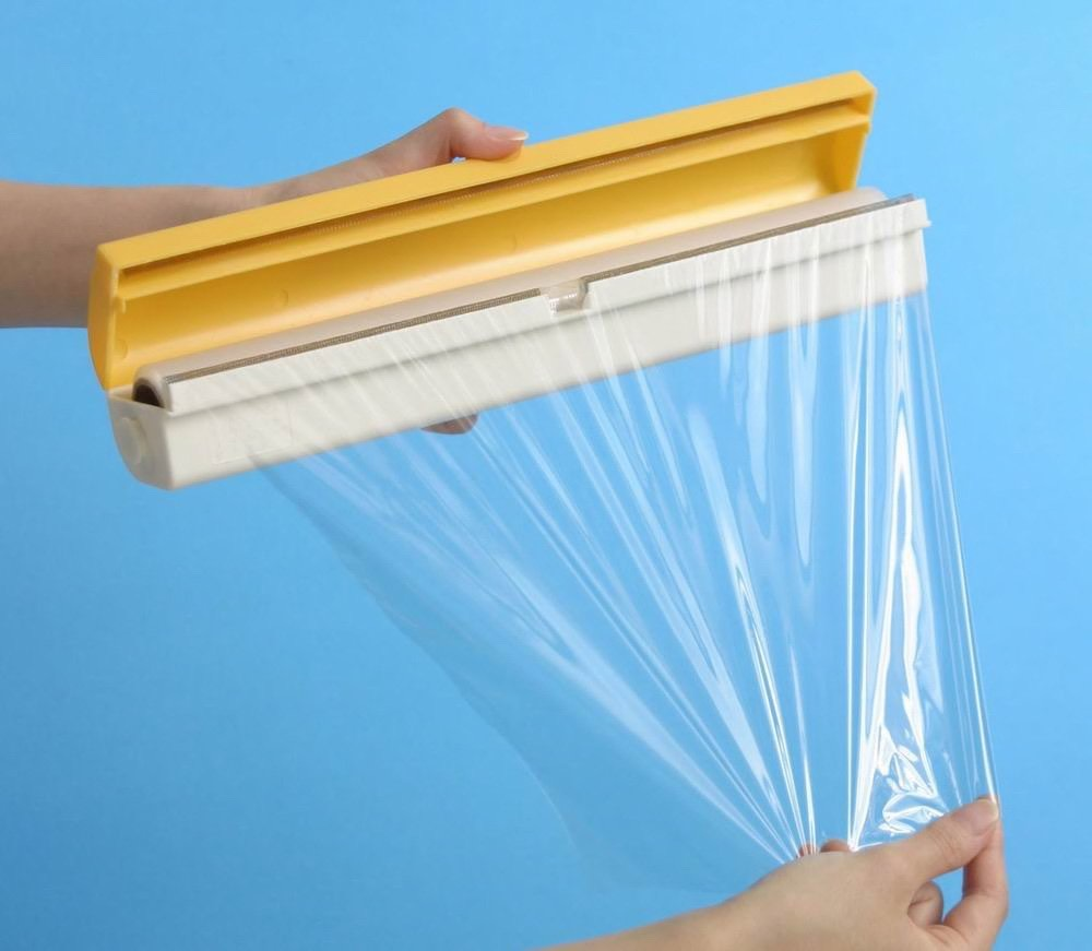 Saran Wrap your drawers with everything in it together so nothing falls out and you won't have the hassle of having to put everything back in them.