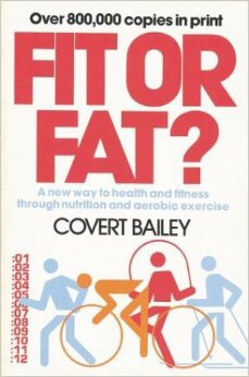 I found this book, and I read it. It was this book that started what became a complete transformation of my body, attitude, mind, and spirit.