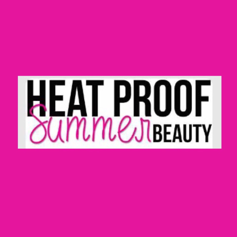 The want for lighter products becomes real. You need to seek out Summer Makeup that isnt going to melt away after an hour in the sun and huminity. Its super easy to give your routine a Summer Makeup refresh and pick out products that are actually going to work for you in the hear!!