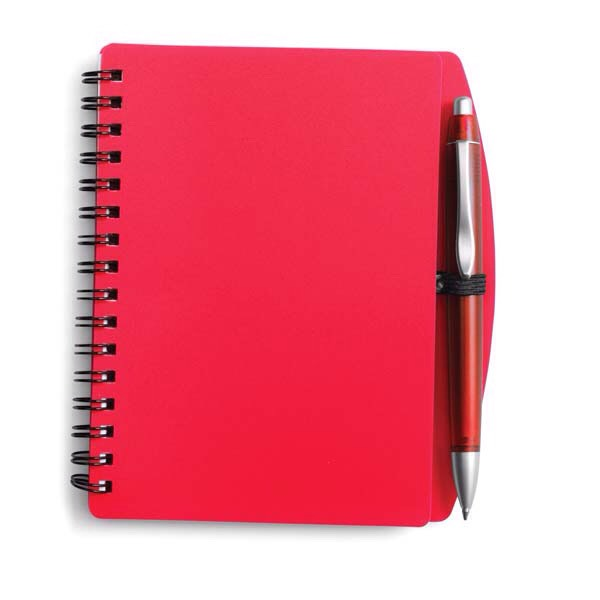 Have a mini notebook for when you r board u can drawing random things or lines can help handwriting or write down what was happening during the day it will help your writing skills