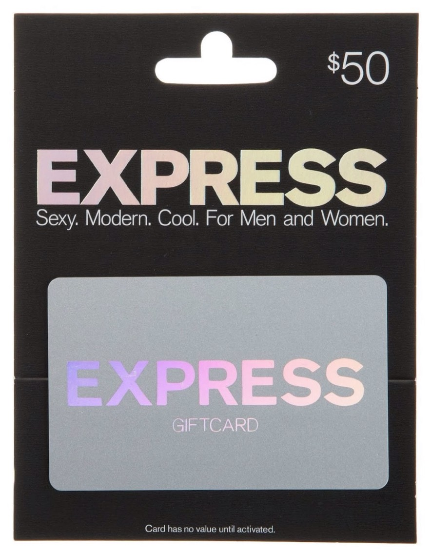 FOR MEN YOU WILL EARN THIS FREE GIFT CARD IF YOU FOLLOW THESE STEPS!!!!