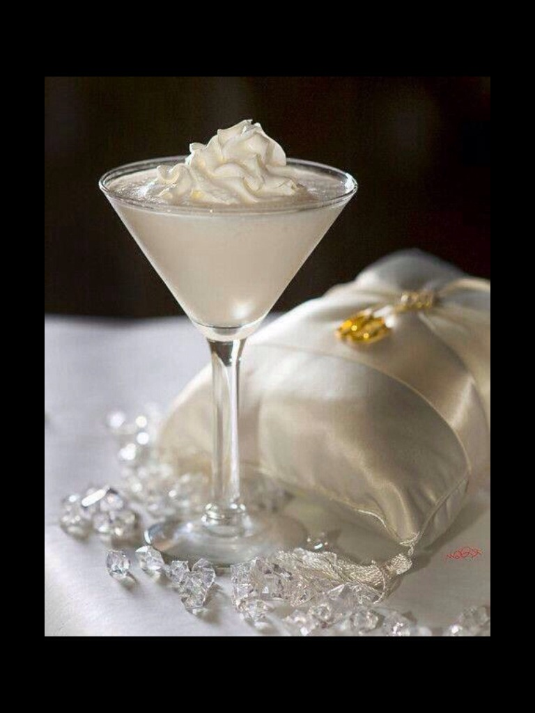 wedding cake martini wedding cake martini musely 23233
