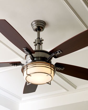 Put the paper on a ceiling fan and wait for your victim to turn the fan on!