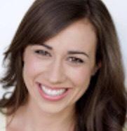 4.Colleen Ballinger YouTube channel:Pcychosaprano
