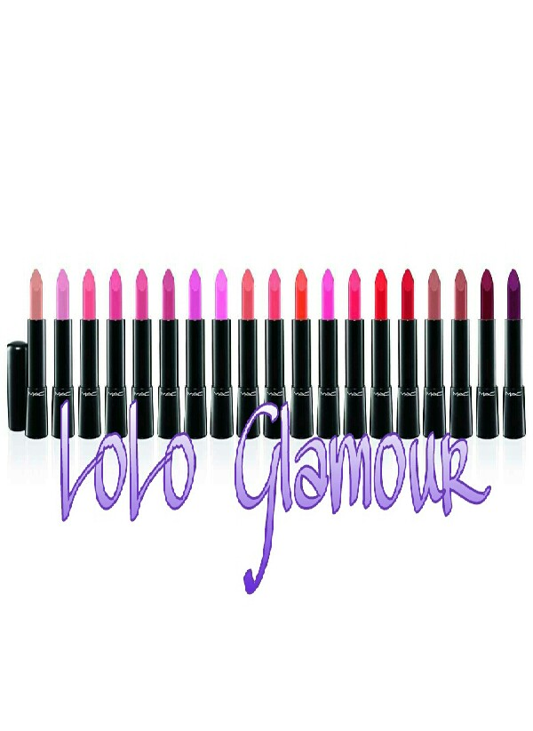 Please subscribe to my youtube channel. My youtube name is also LoLo Glamour. Please like this tip as well. 😘💨💋