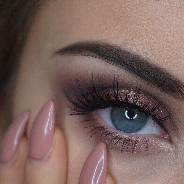 Eyeshadowtips