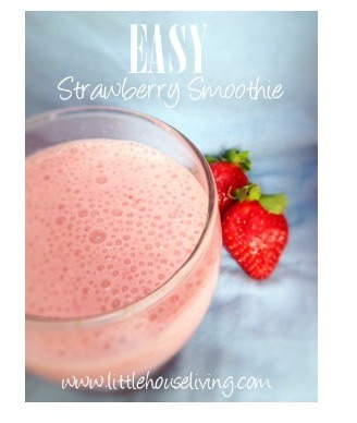 To see more smoothies and recipes click on the next link