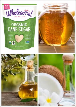 This sugar scrub recipe is natural and 100 % chemical free. It naturally removes dead skin and leaves skin glowing and healthy. This sugar scrub also makes an amazing inexpensive gift for the holidays for friends or family!