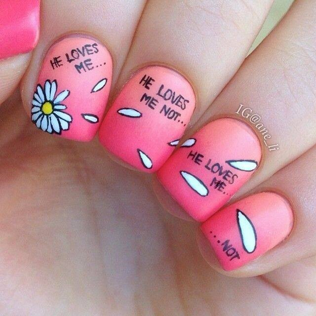 💕💅💕 now tell me how gorgeous this looks??