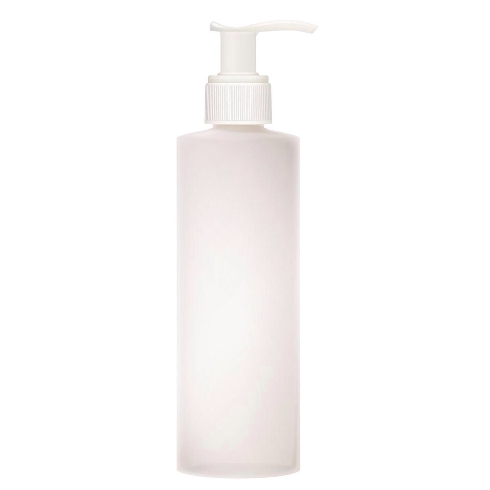 Parabens are found in Breast Cancer tumors. Parabens are found in many lotions and ointments.