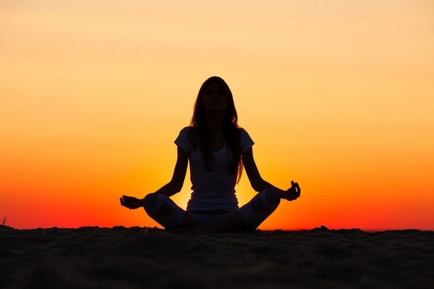 Try yoga and meditation- it will help stress problems and will make you happier and calmer. You will feel renewed- I do this when I am worried and it really works. Try in the morning and before you go to sleep. Go in this position and count a minute, then think positive. Happy de-stressing!