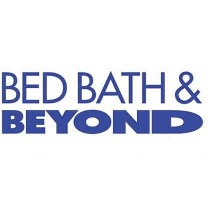 5. Bed bath and beyond