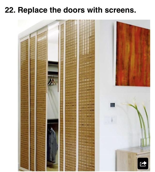 Раздвижные двери для гардеробной фотогаллереи гардеробных. д.