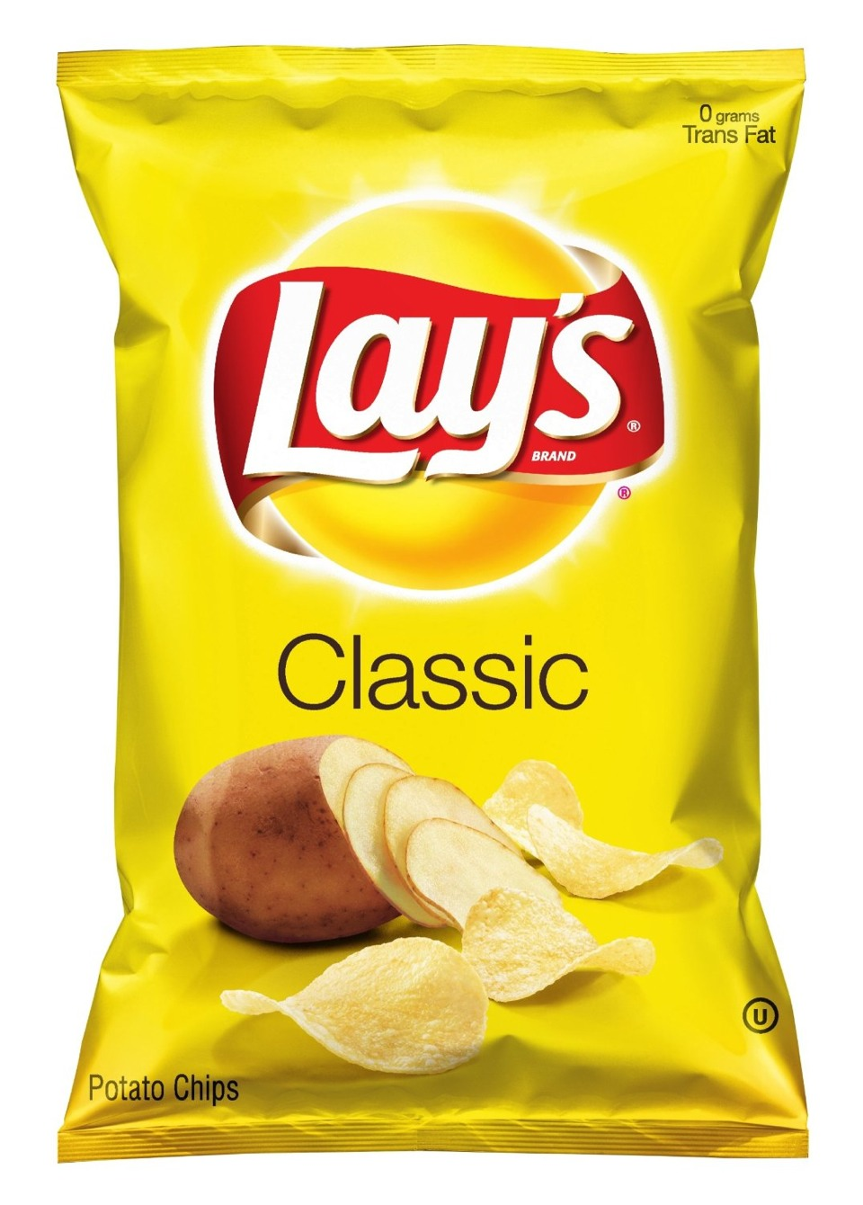 U also have to eat chips I mean come on u can have all sorts of chips