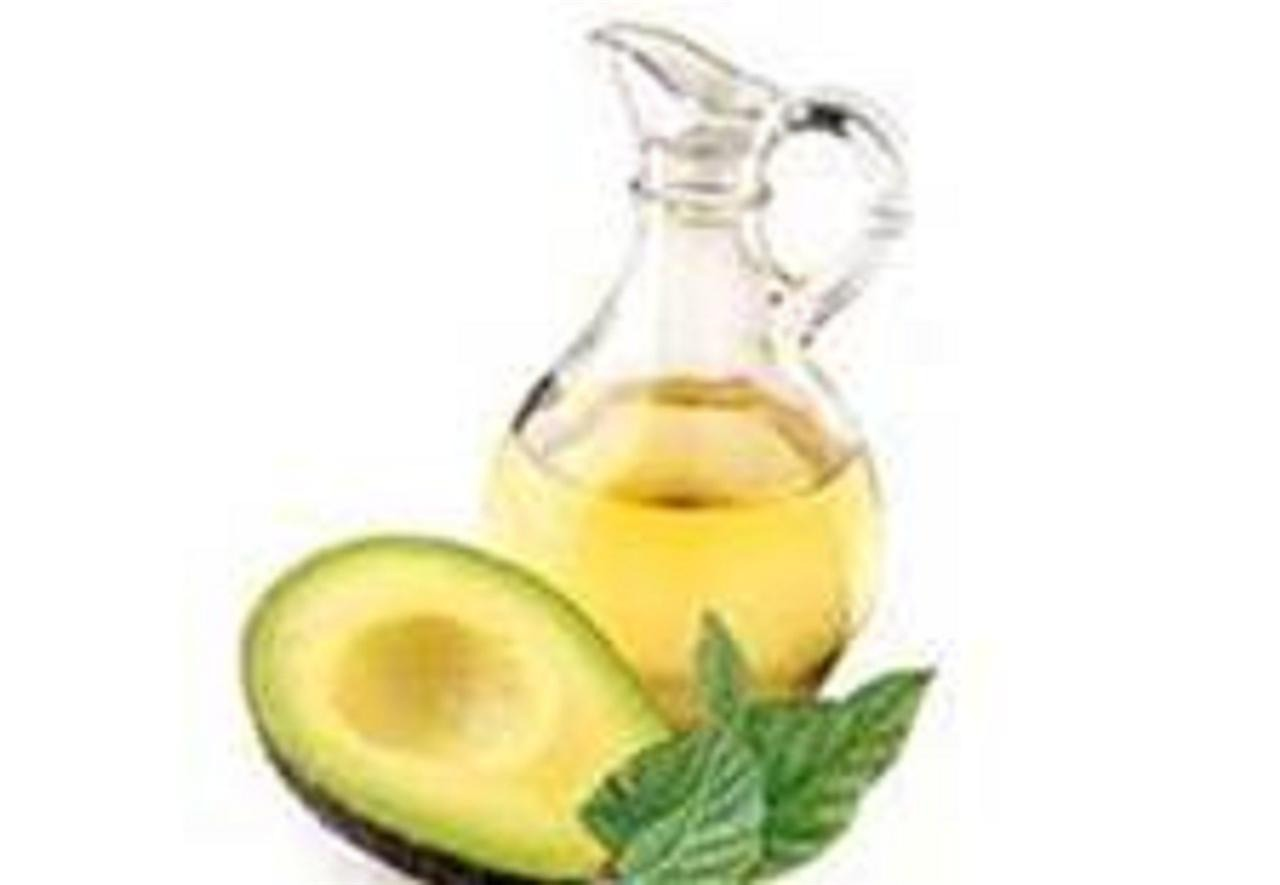 Avocado oil is my favorite. Just a little on your fingers and rub it onto your face. Rinse off and follow with your favorite cleanser.