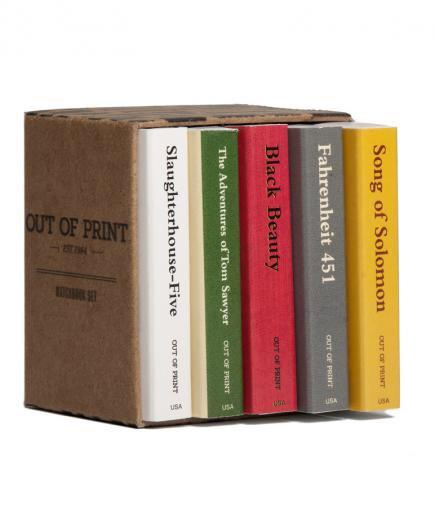 www.outofprintclothing.com